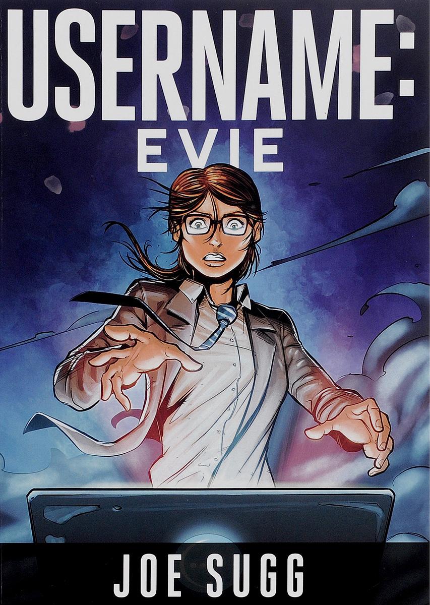 Username: Evie шуманн ханс георг python для детей