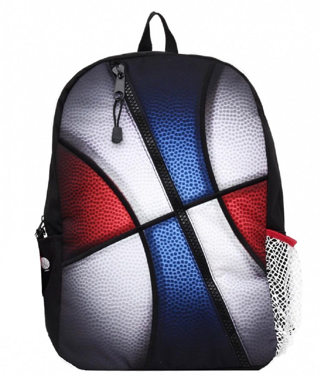 Рюкзак молодежный Mojo Sport, 20 л mojo pax рюкзак dot hypno backpack