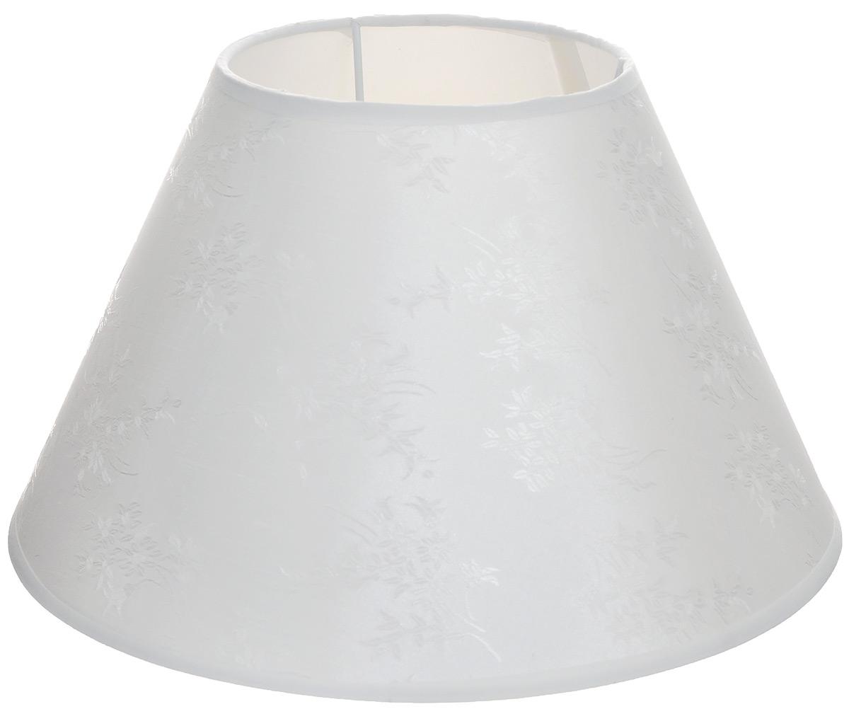 Подвесной светильник Vitaluce, E27, 100 Вт