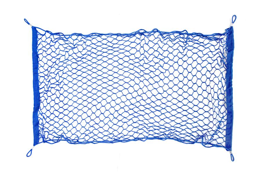 Сетка багажная Kraft, напольная, 50 x 90 см сетка багажная nevod напольная эластичная 90 75см