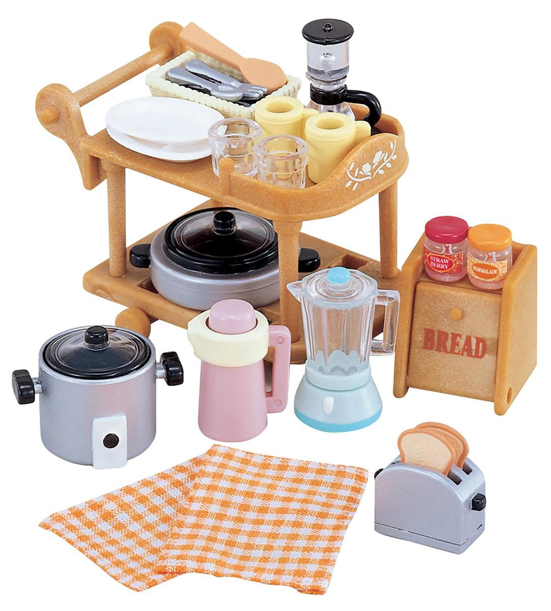 Товары для кухни картинки