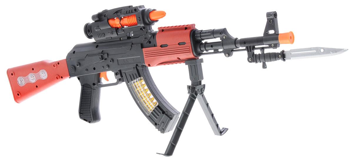 ABtoys Автомат АК-47 ARS-248