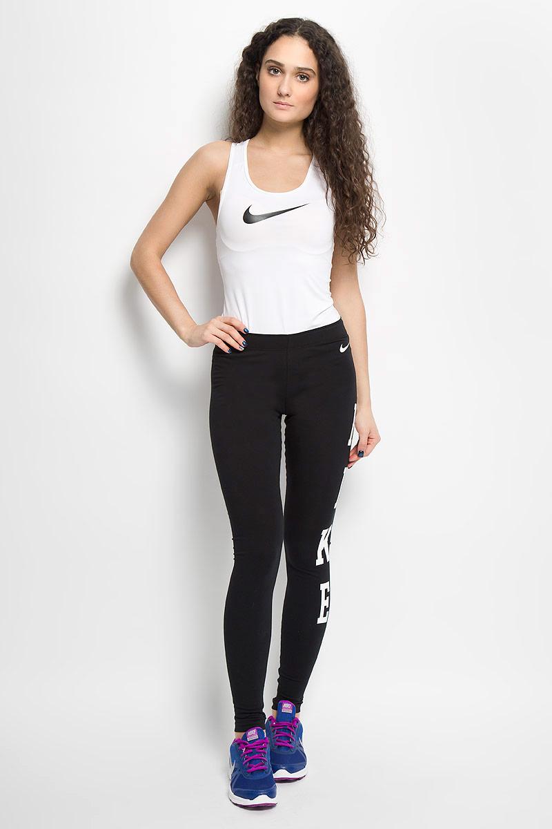 6ef473ba Леггинсы Nike — купить в интернет-магазине OZON.ru с быстрой доставкой