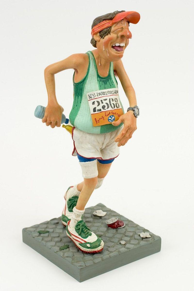 поздравления с днем рождения спортсмена бег запары случаются