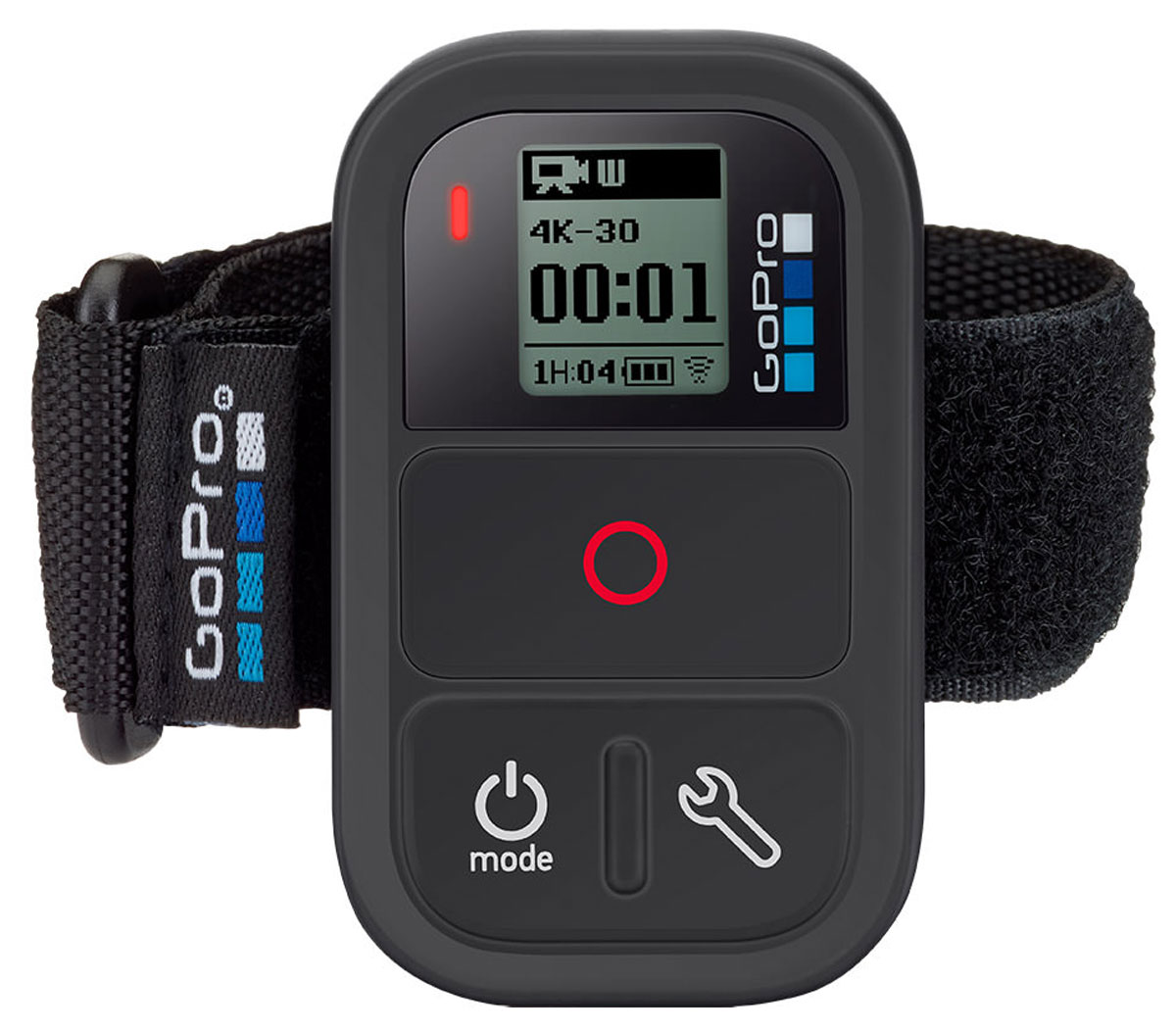 цена на GoPro Smart Remote пульт управления Wi-Fi