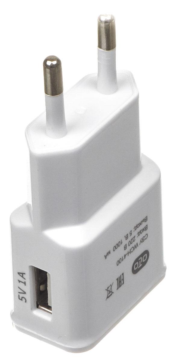 цена на OLTO WCH-4100 сетевое зарядное устройство