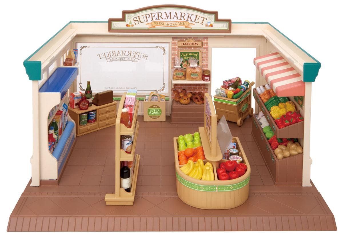 картинка для игрушечного магазина доски
