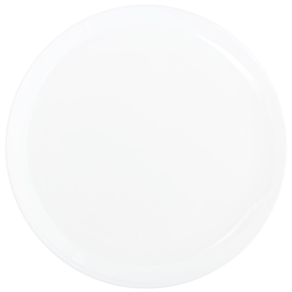 Тарелка обеденная Luminarc Diwali, диаметр 25 см тарелка обеденная luminarc sofiane blue 25 25 см page 3