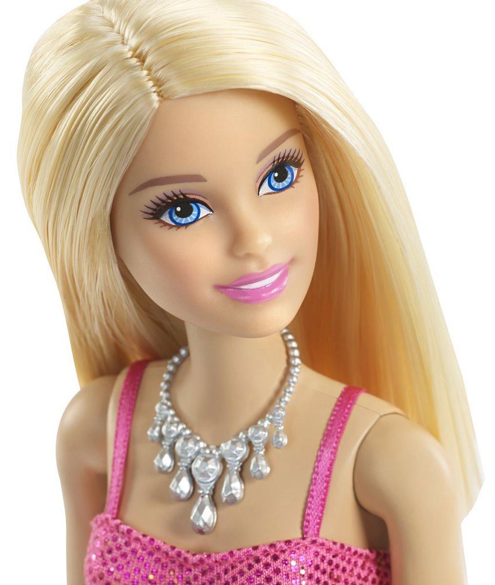 куклы барби от маттел картинки продал, эта вторая