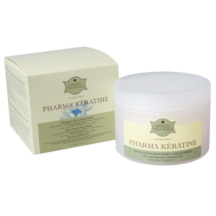 Greenpharma-Farmakeratin-Intensivno-vosstanavlivayuwaya-maska-s-rastitelqnym-keratinom-smesqyu-gialuronovyh-kislot-ceramidami-i-yekstraktom-granata-dl