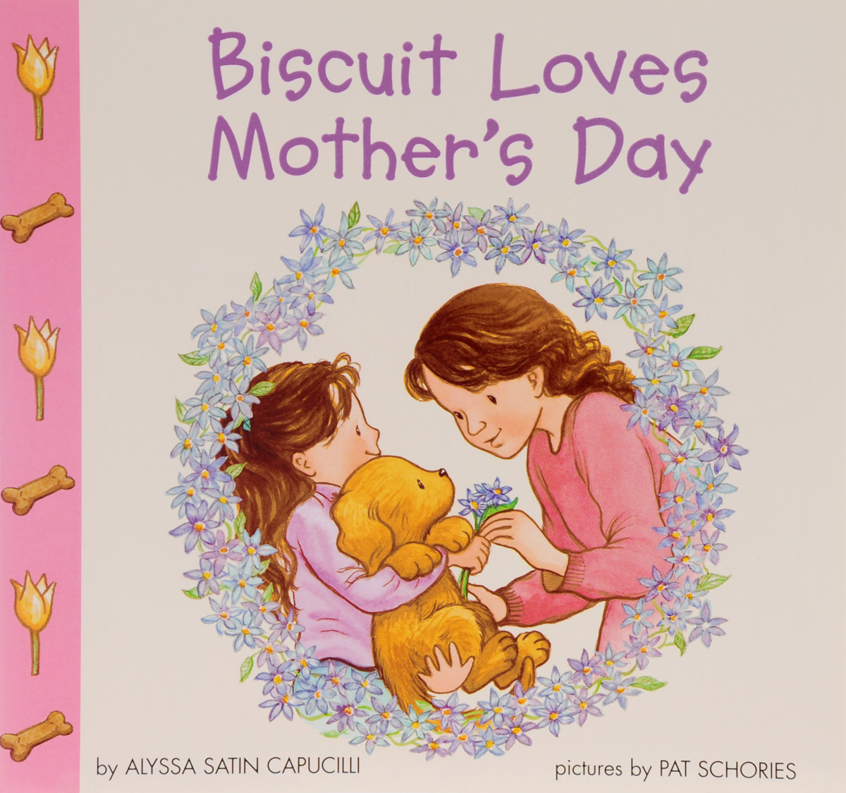 read download biscuit loves fathers day pdf pdf download - HD1200×1124