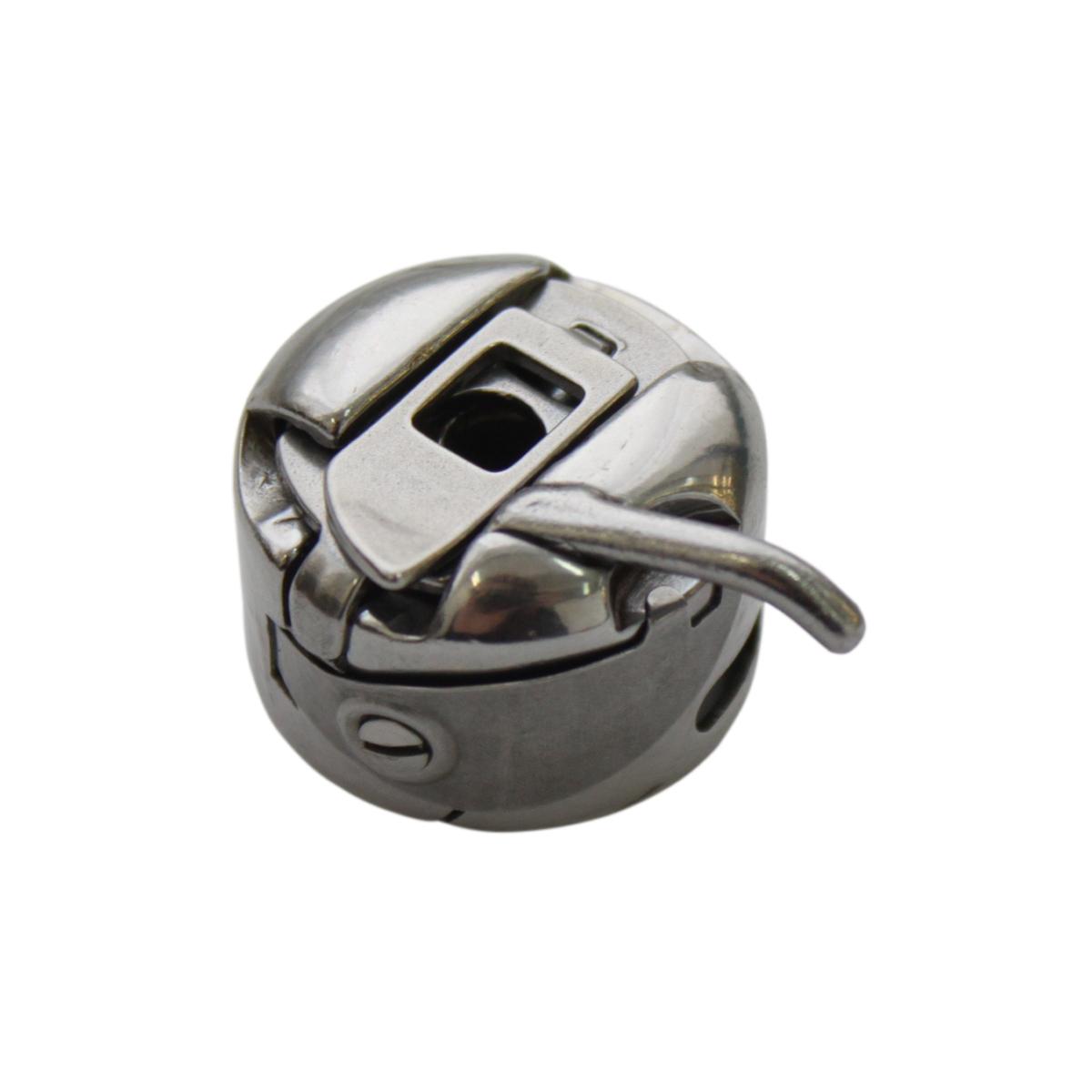 Шпульный колпачок Bestex SINGER ВС-15, левоходный к БШМ ремень bestex для бытовых швейных машин 20 шт 181580