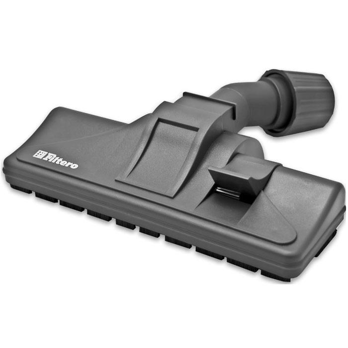 Filtero FTN 06 насадка для пылесоса