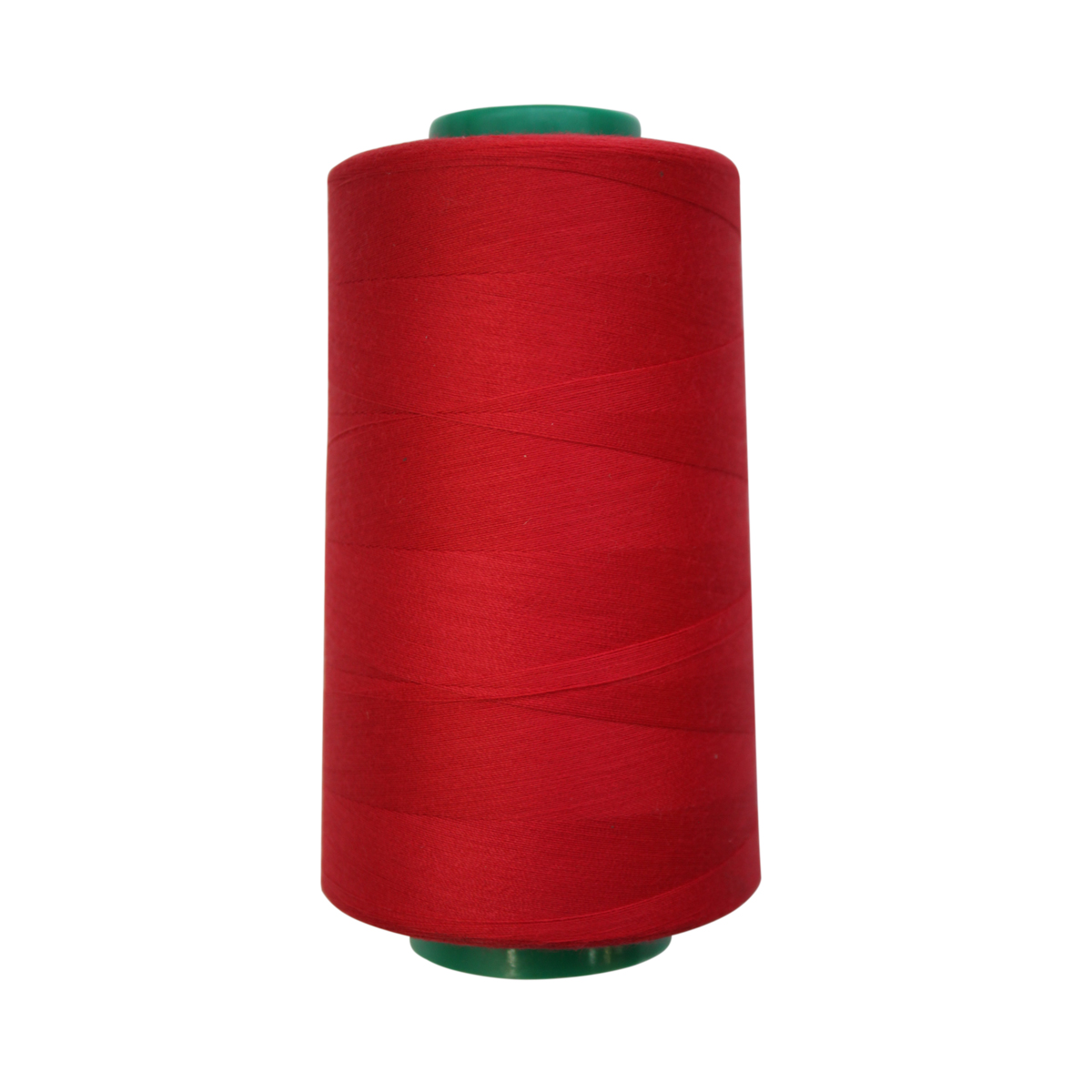 цена Нитки для шитья