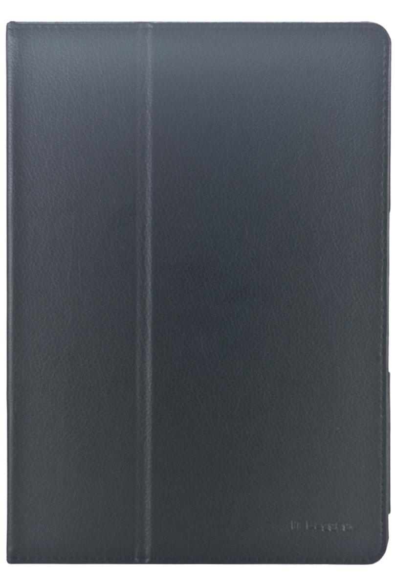 "IT Baggage чехол для Lenovo Tab 2 10"" A10-30/X30, Black"