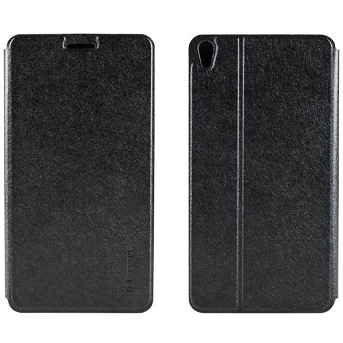 IT Baggage чехол для Lenovo Phab PB1-750 6.8, Black смартфон lenovo phab plus pb1 770m 32 гб золотистый za070035ru