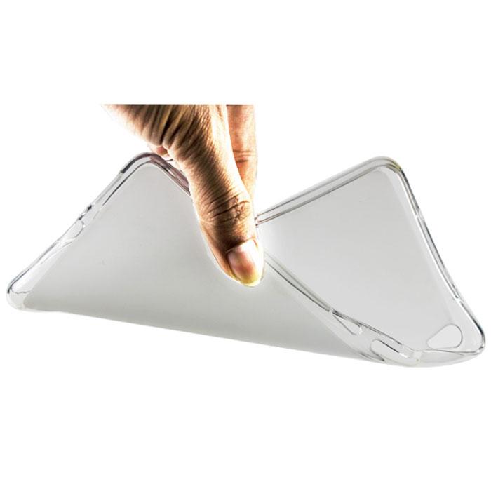 IT Baggage чехол для Lenovo Phab PB1-750 6.8, Clear смартфон lenovo phab plus pb1 770m 32 гб золотистый za070035ru