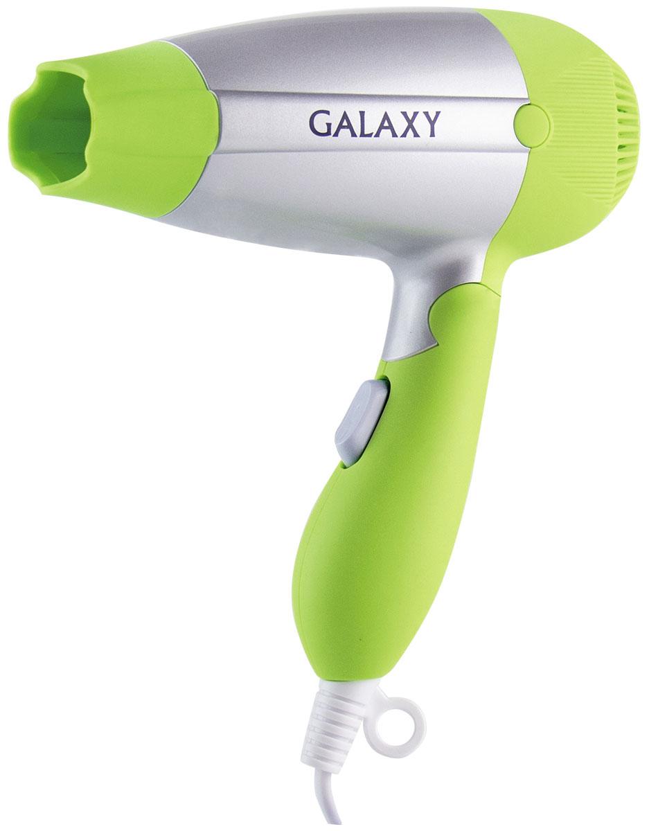 Фен Galaxy GL 4301