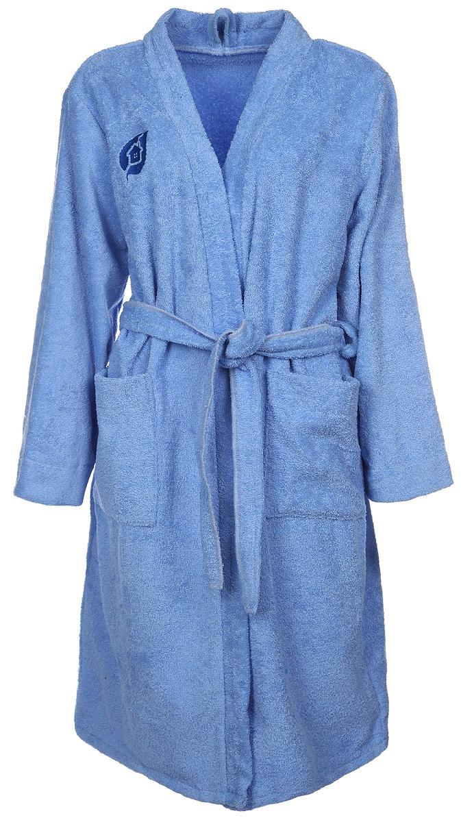 Халат Банные штучки халаты банные lelio халат