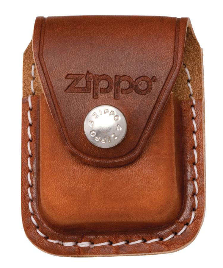 Чехол для зажигалки Zippo. LPCB цена