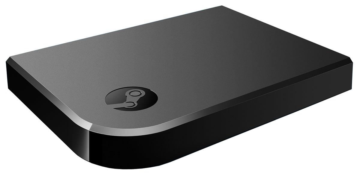 Steam Link медиаплеер microsoft локо xb накладки на стики беспроводного контроллера для xbox one s