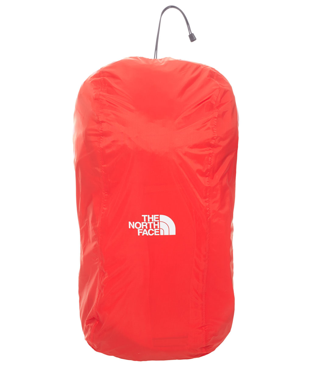 Чехол для рюкзаков The North Face PACK RAIN COVER