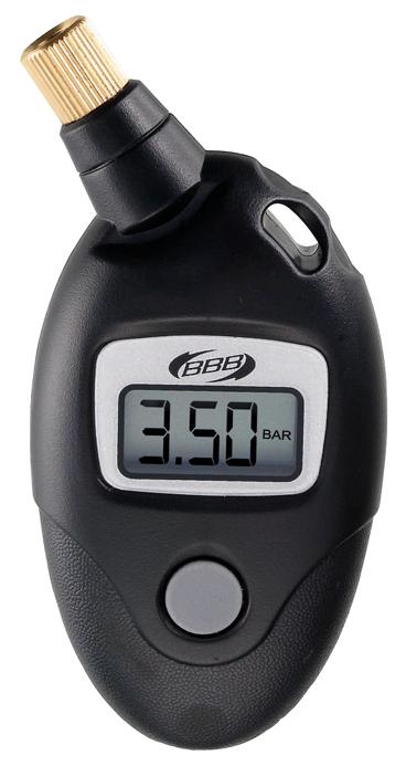 Измеритель давления BBB Pressure gauge pressure meter