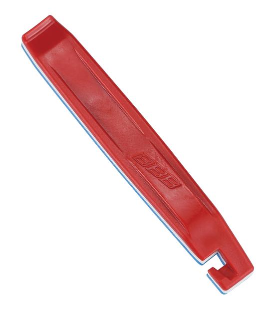 """Инструмент BBB """"EasyLift"""", цвет: красный, белый, голубой, 3 шт"""