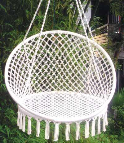 цены на Гамак-кресло