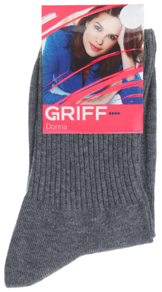 все цены на Носки Griff онлайн