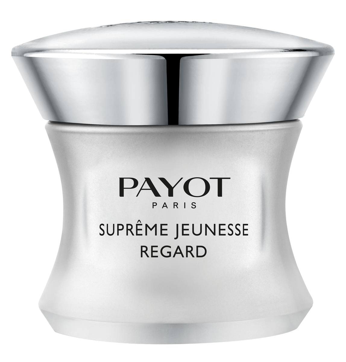 Payot Supreme Jeunesse Крем для глаз с непревзойденным омолаживающим эффектом,, 15 мл недорого
