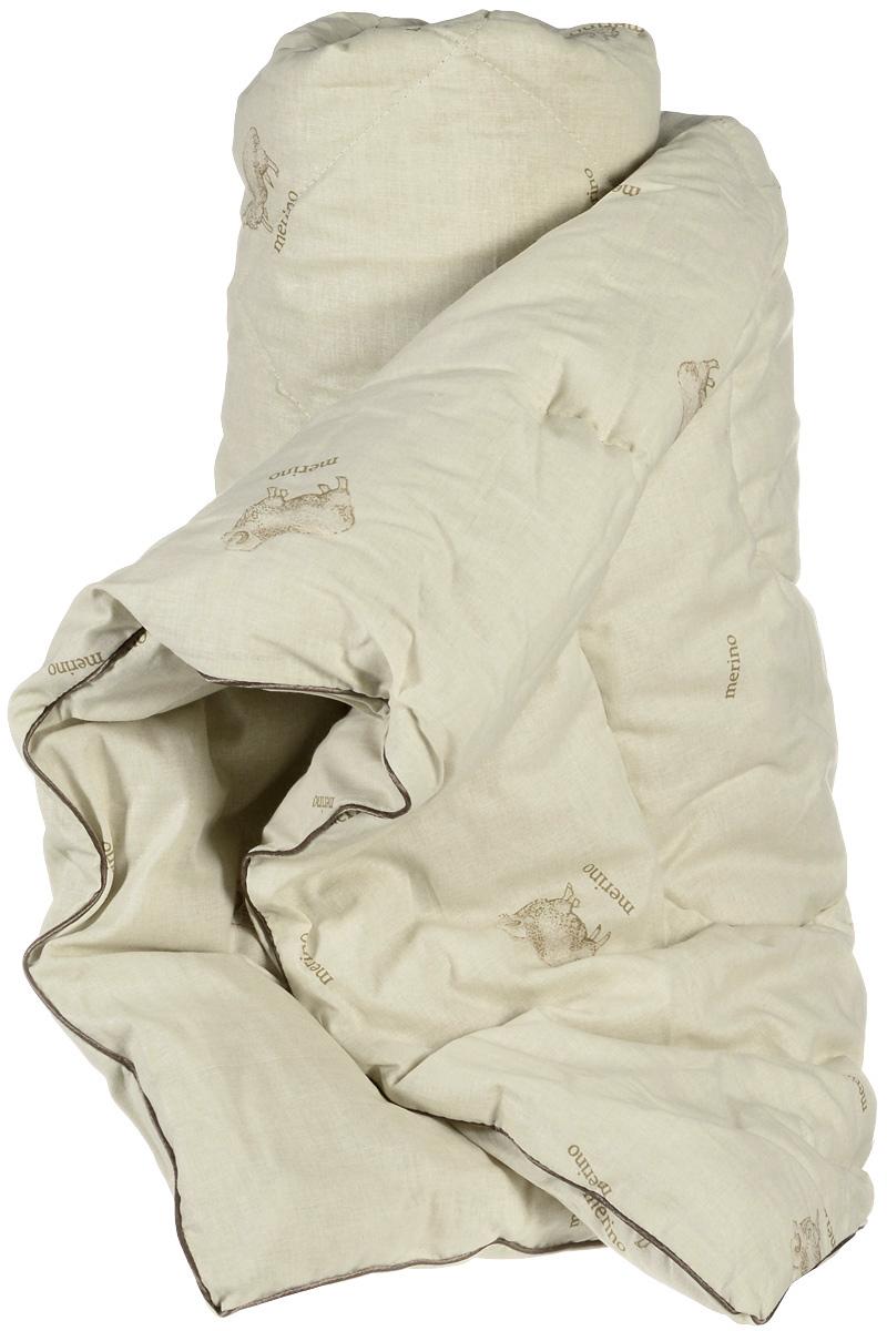 купить Одеяло теплое