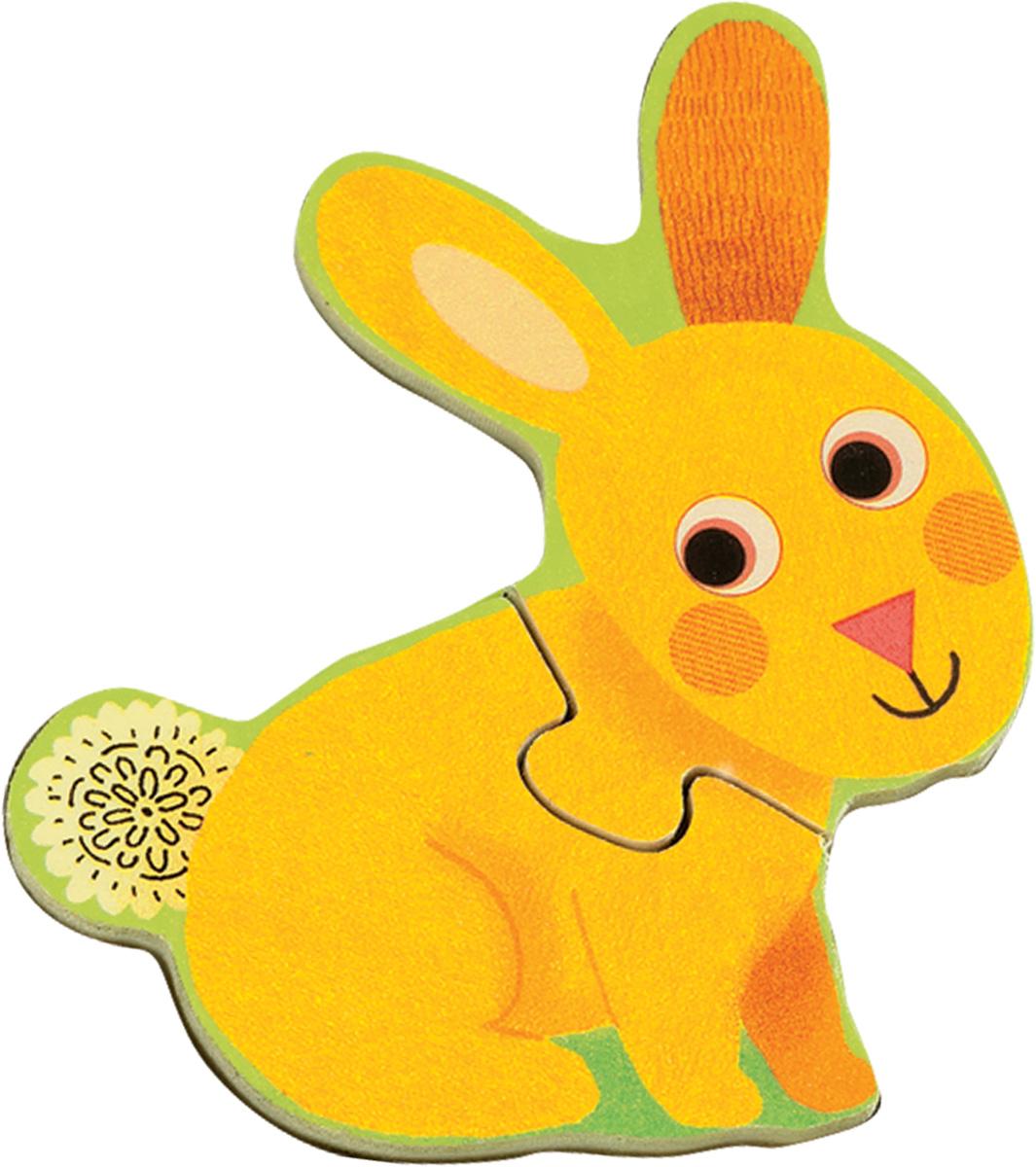 Картинки для малышей 2-3 года цветные животные, первый