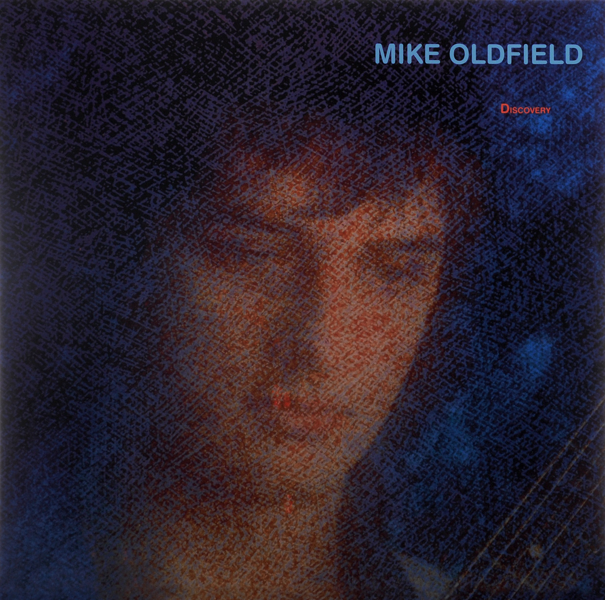 Майк Олдфилд Mike Oldfield. Discovery (LP) original new innolux 5 6 inch at056tn53 v 1 lcd screen with touch
