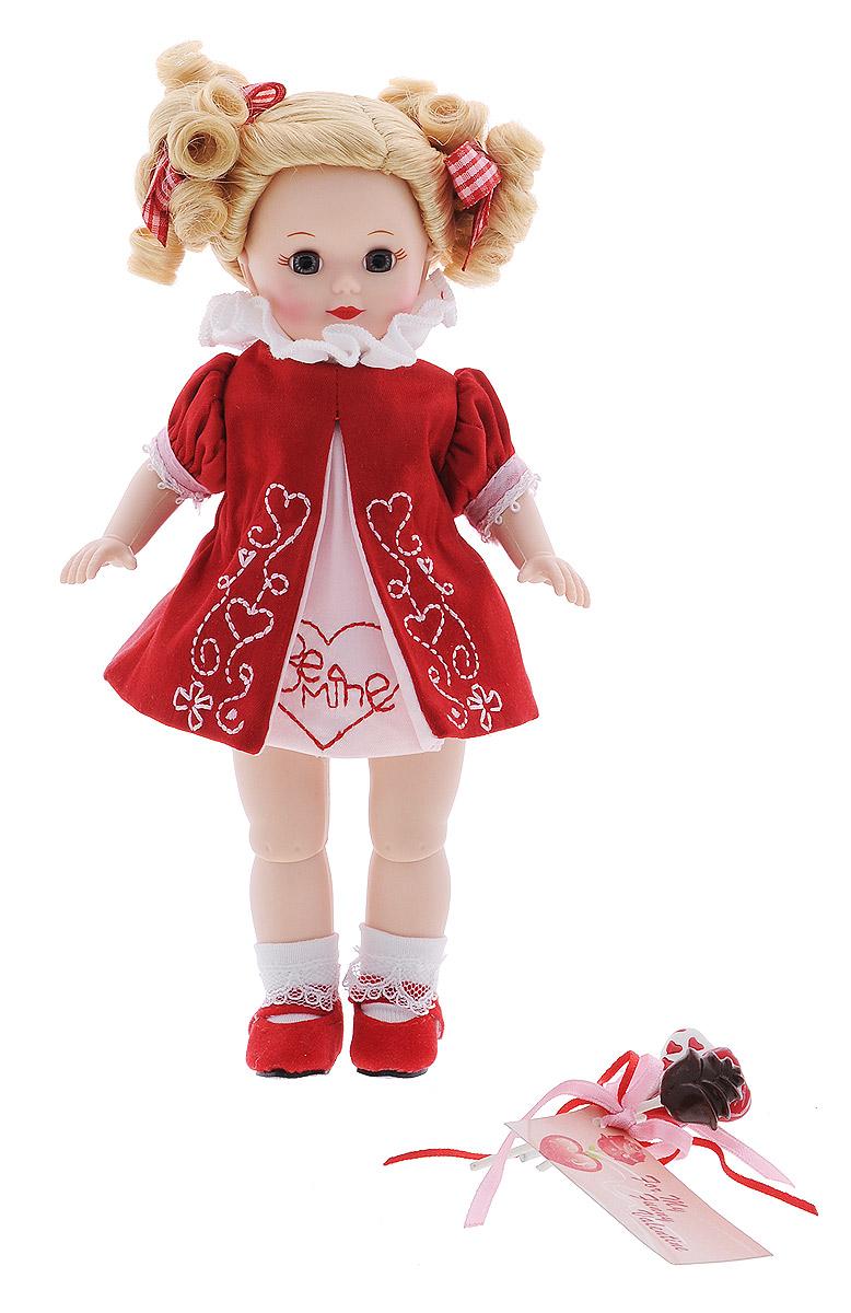 Мини-кукла 64230