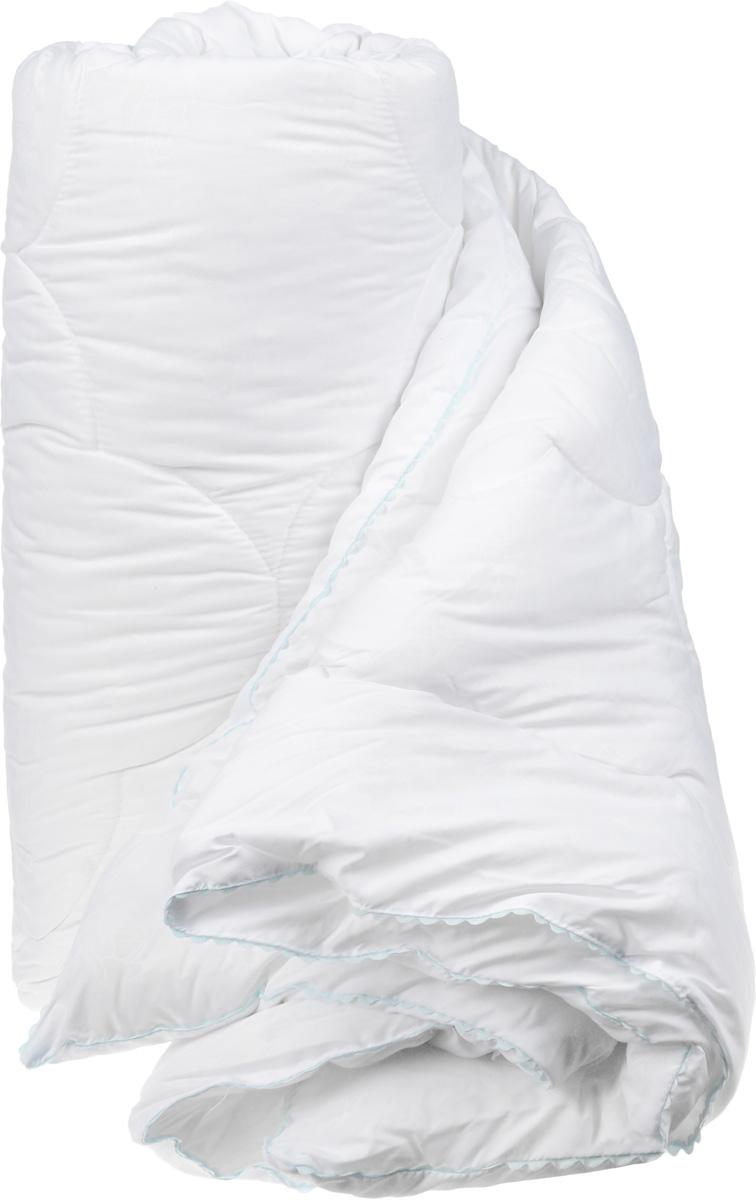 цены на Одеяло теплое Легкие сны