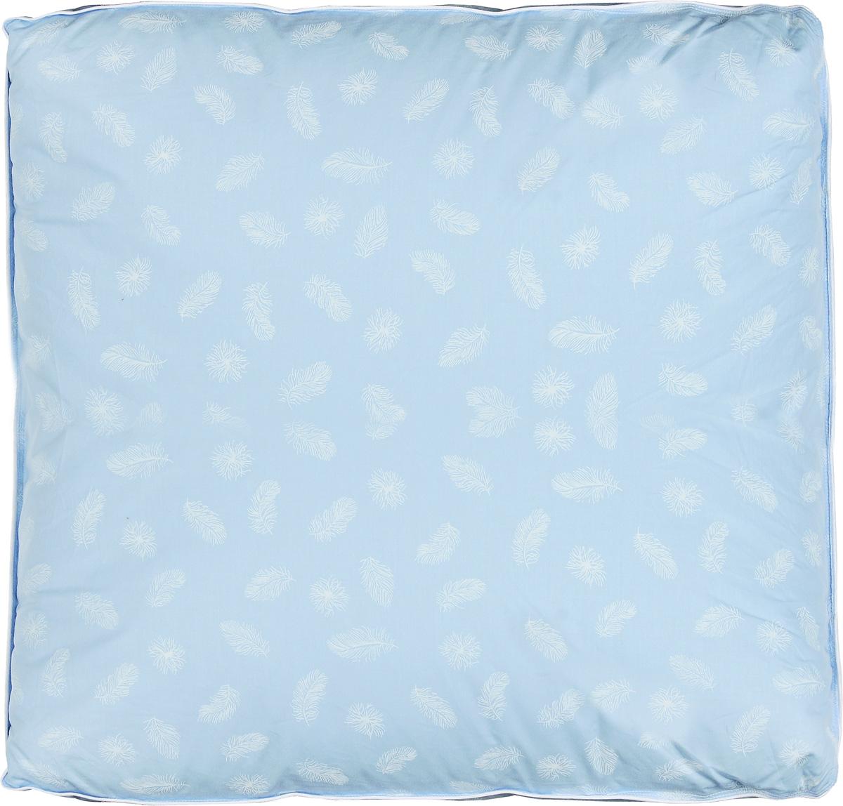 купить Подушка Легкие сны