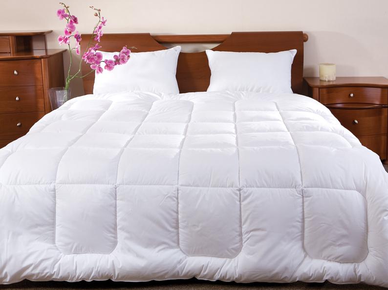 """Одеяло Primavelle """"Arctique"""", 140 х 205 см"""