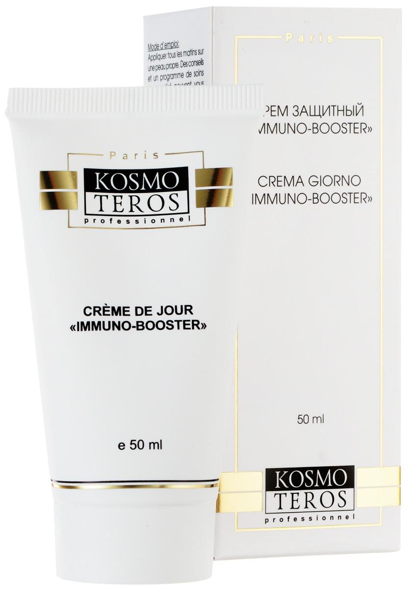 """Kosmoteros Дневной крем для лица Creme de Jour """"Immunalon"""", 50 мл"""