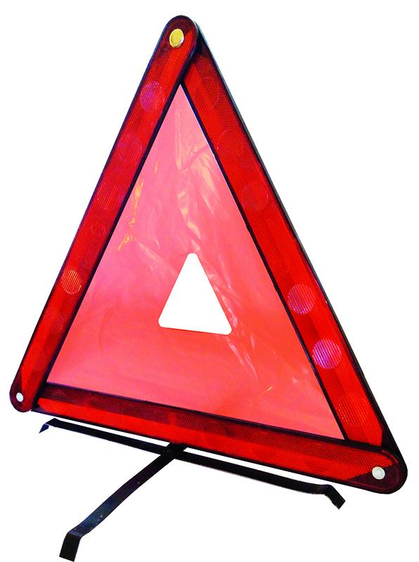 Знак аварийной остановки Rexxon знак аварийной остановки fk rft 01