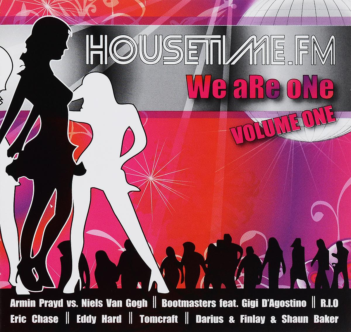 Mr. Lee,DJ Stuff,Clubbazz,