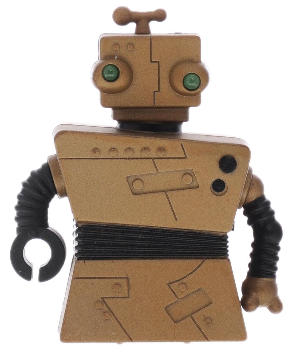 Zibits Мини-робот на радиоуправлении Скрапс гироскутер мини робот
