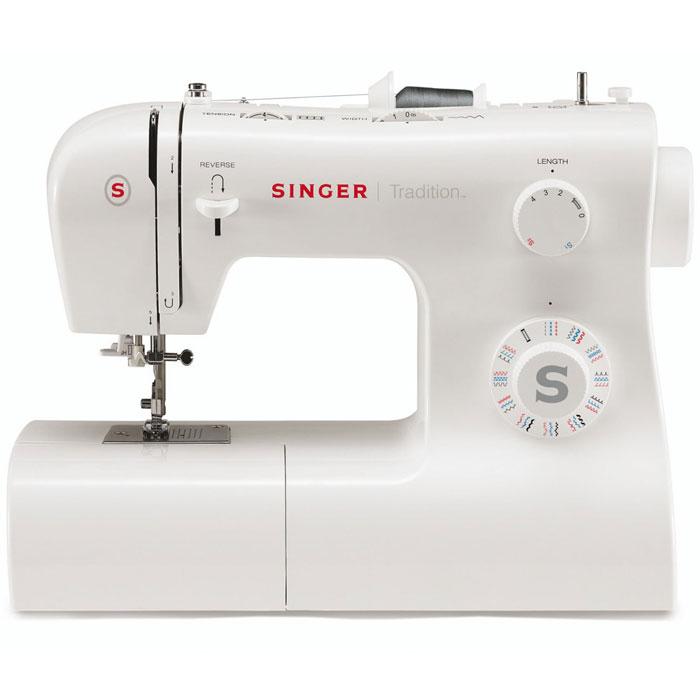 Швейная машина Singer Tradition 2282 Singer