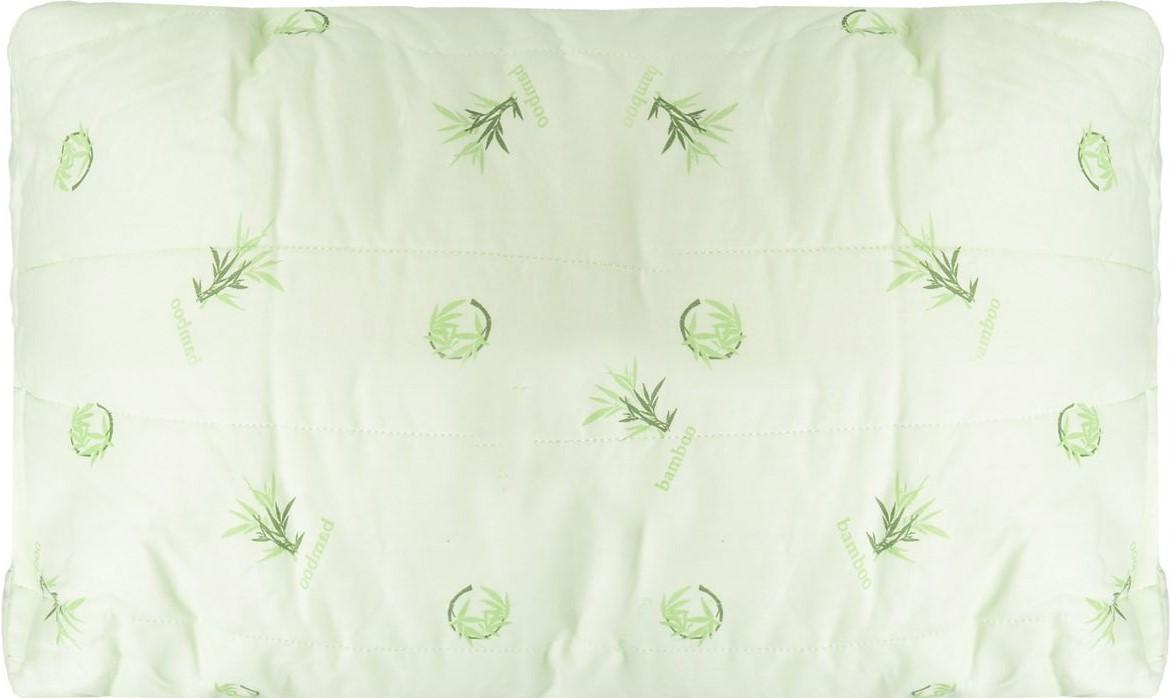 цена Подушка Легкие сны