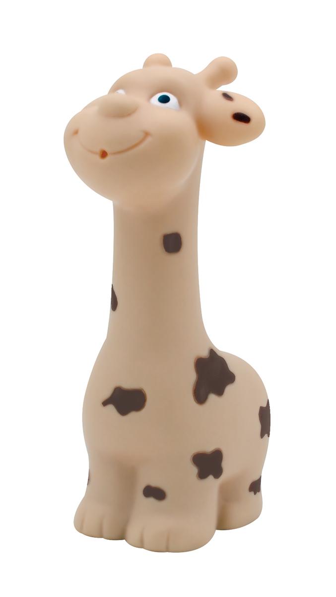 Lubby Игрушка для ванной Жираф