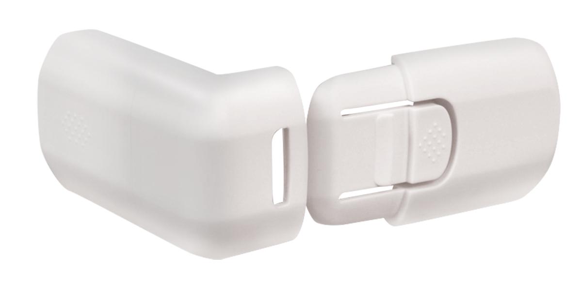 Lubby Защитный замок для выдвижных шкафчиков замок для выдвижных шкафчиков lubby