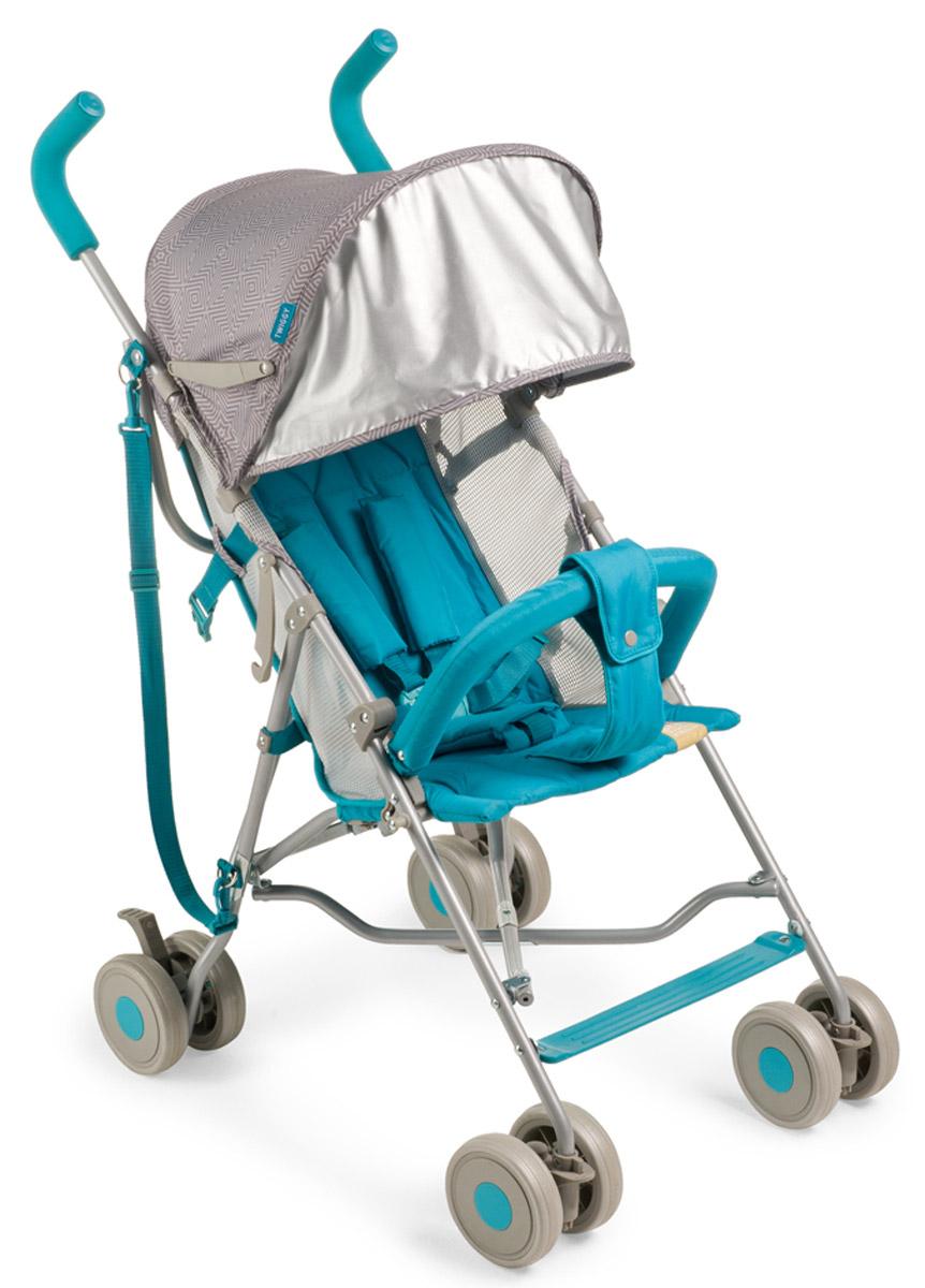 Happy Baby Коляска-трость Twiggy Marine happy baby коляска трость twiggy marine