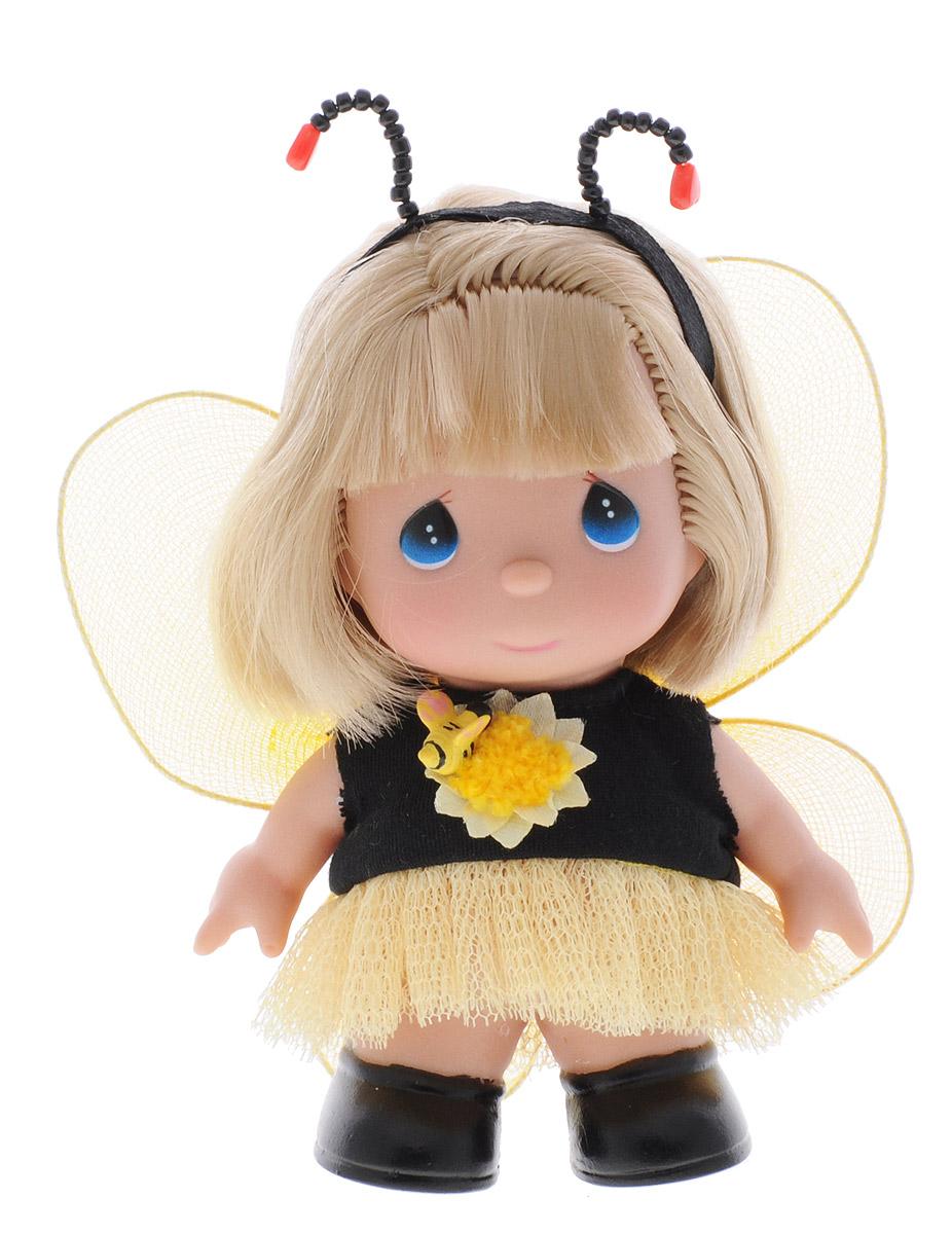 Precious Moments Мини-кукла Пчелка