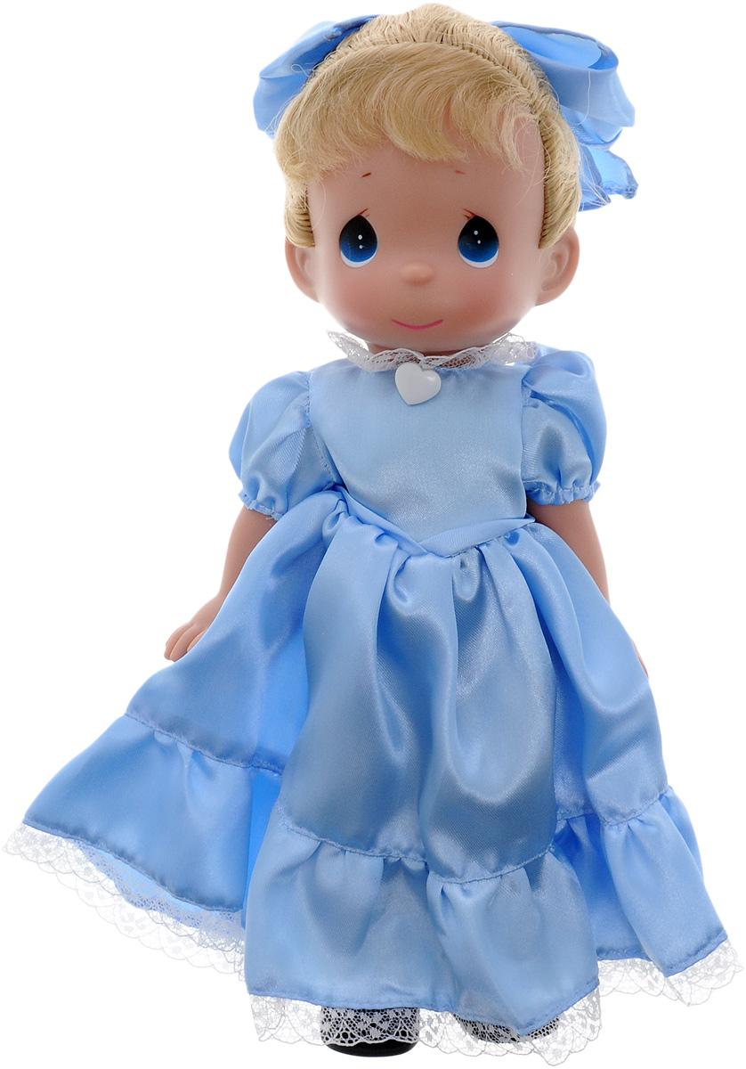 Кукла Precious Moments 8385 куклы и одежда для кукол famosa кукла нэнси волшебный поцелуй