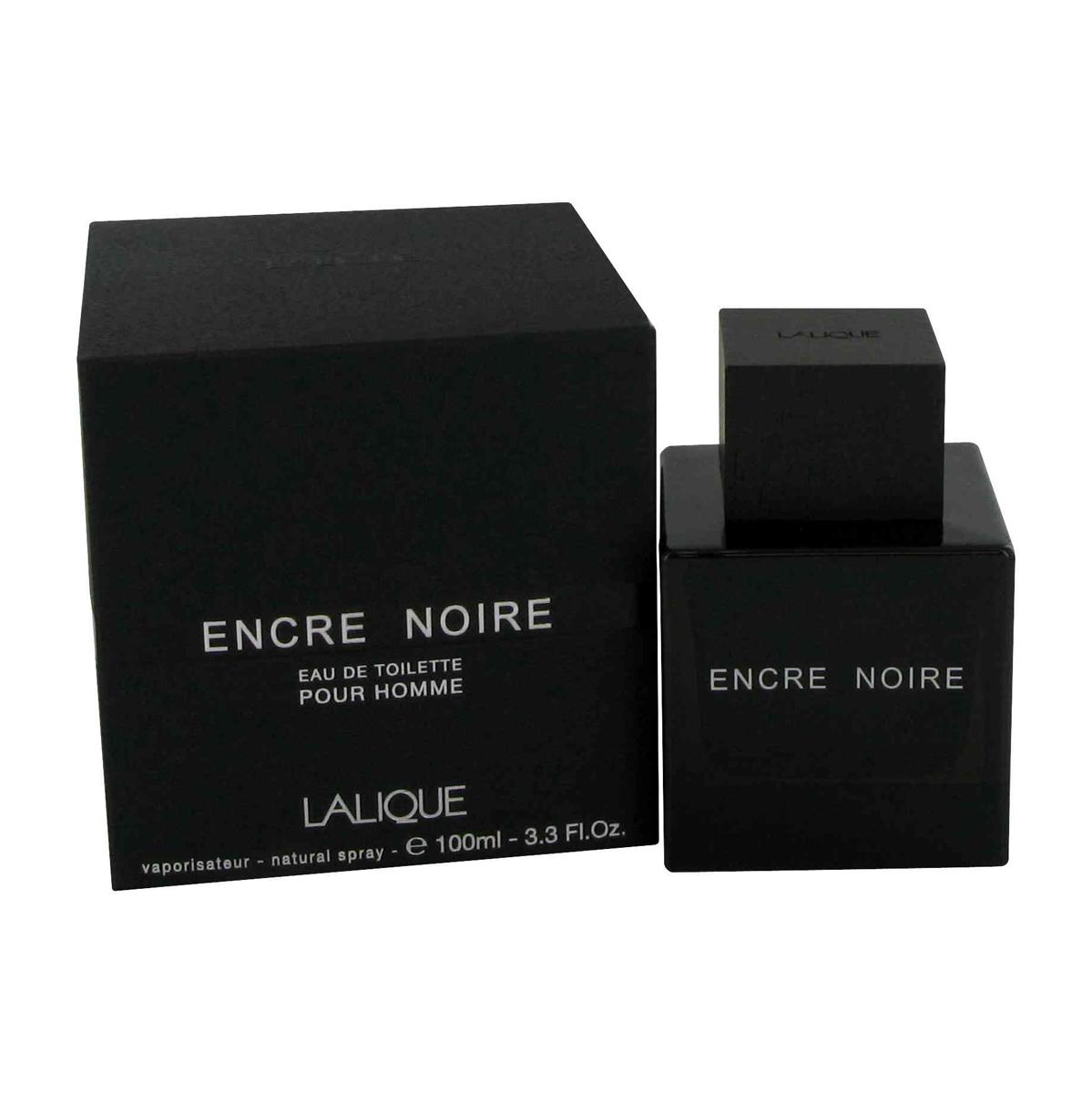 где купить Lalique